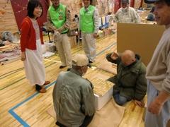 Minamisouma15_2