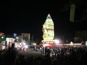 Sakata1_2