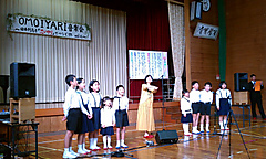 Imag1974