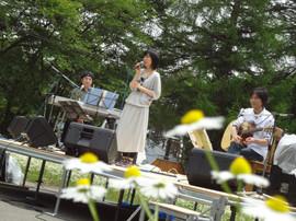 Nagano1_2