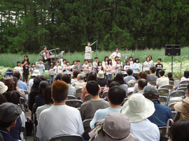 Nagano6_2