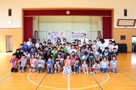 Nagai1