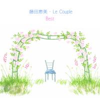 Best_2_2